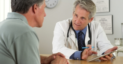 consigli medico