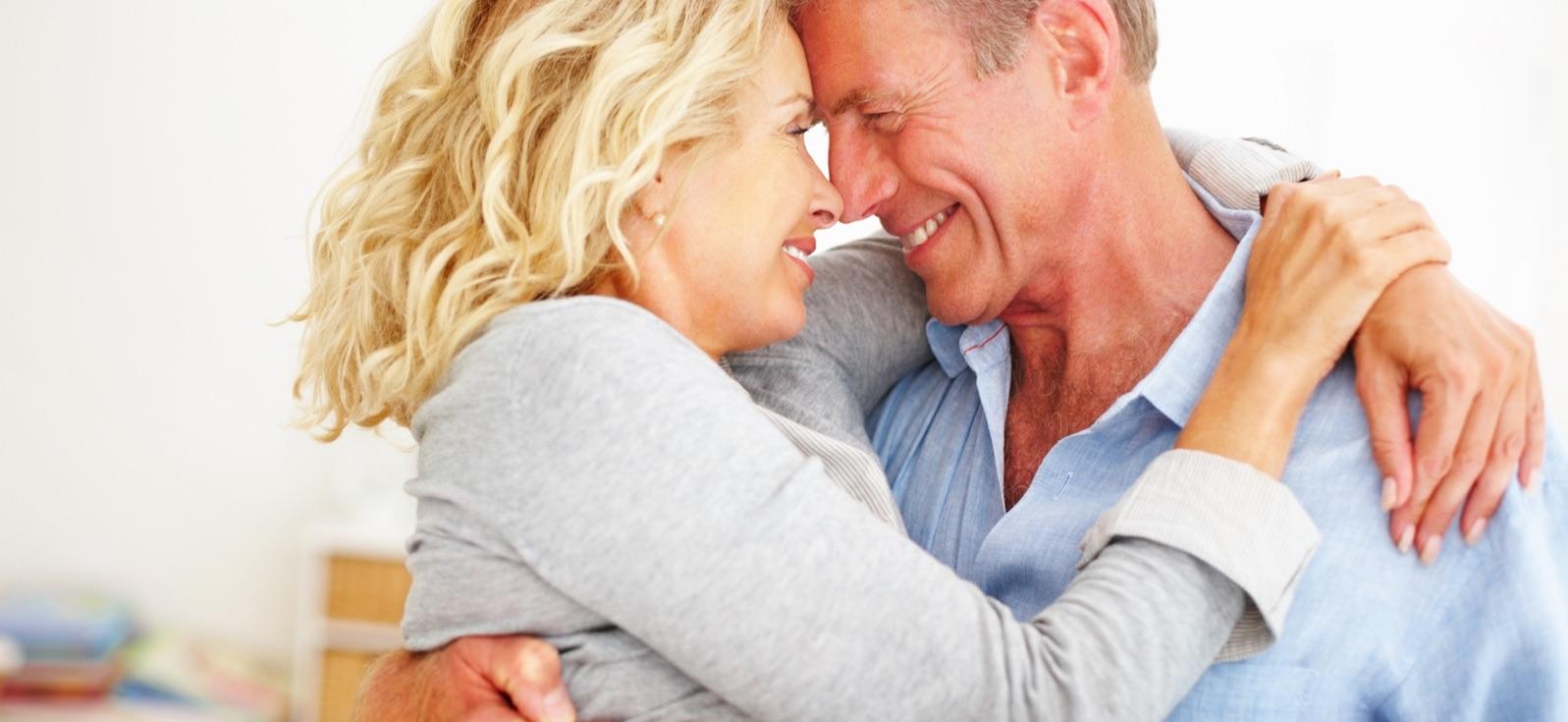 Serenoa Repens: qualità e benefici per la Prostatite