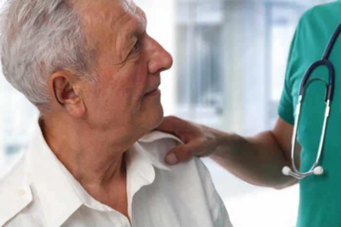 Prostatite Asintomatica Infiammatoria: Come si cura?