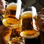 Bere birra fa male alla prostata?