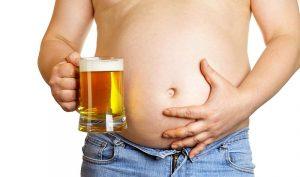 birra e prostata