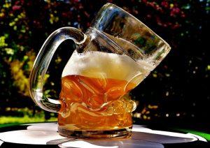 birra nemico prostatite