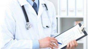 medico prostatite asintomatica