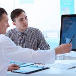 Ipertrofia Prostatica Benigna: cos'è e come si cura