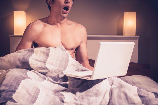 Masturbazione e Prostatite: cause ed effetti