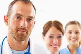 sintomi e rimedi prostatite