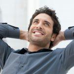 rimedi naturali prostata