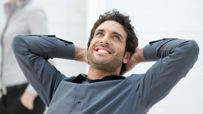 Rimedi naturali per curare la prostatite
