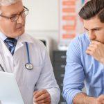Esplorazione Rettale Digitale della prostata: cos'è e come si fa