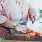 10 Regole d'oro per la salute della prostata