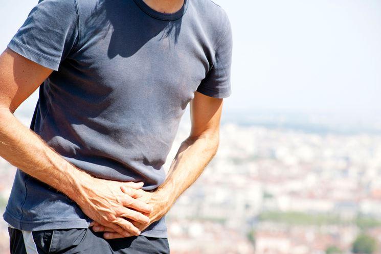 Prostatite batterica acuta: cause, sintomi e rimedi