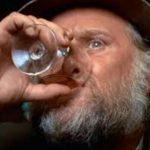 consumo di alcool incide sul tumore alla prostata