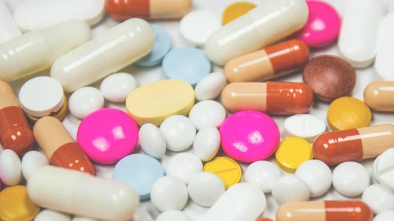 migliori farmaci per la cura della prostatite