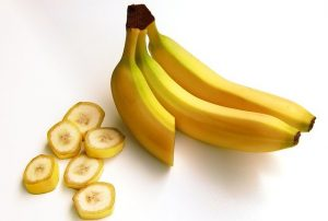 benefici banana prostata