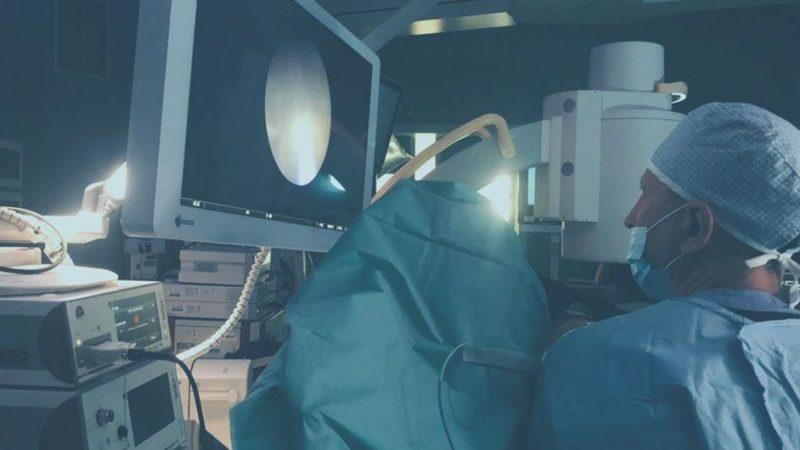 biopsia fusion
