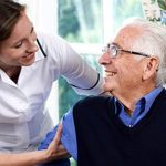 chi e cosa fa il caregiver